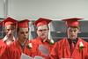 05-20-18_Graduation-012-GA