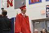 05-20-18_Graduation-180-GA