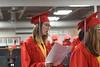 05-20-18_Graduation-007-GA