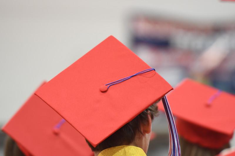 05-20-18_Graduation-070-GA