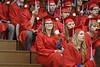 05-20-18_Graduation-219-AC