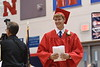 05-20-18_Graduation-096-GA