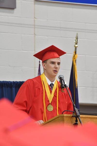 05-20-18_Graduation-317-AC
