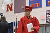 05-20-18_Graduation-173-GA