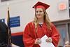 05-20-18_Graduation-091-GA