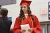 05-20-18_Graduation-088-GA