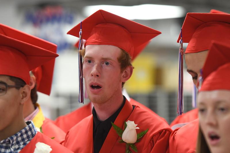 05-20-18_Graduation-017-GA