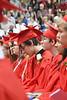 05-20-18_Graduation-298-AC