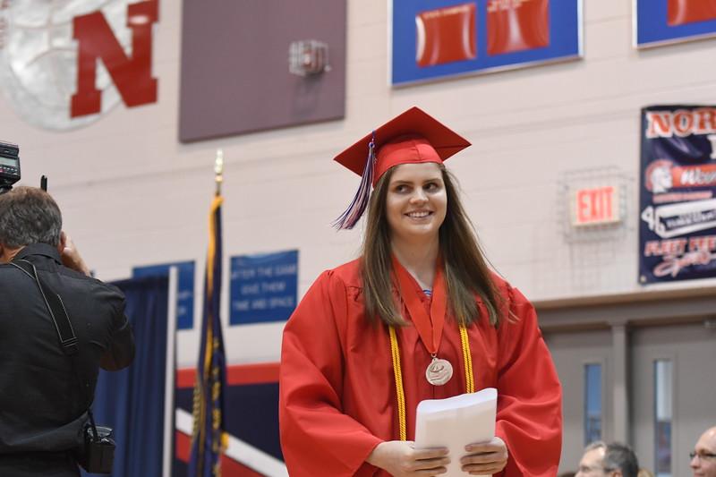 05-20-18_Graduation-175-GA