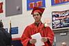 05-20-18_Graduation-122-GA