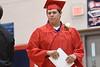 05-20-18_Graduation-085-GA