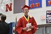05-20-18_Graduation-176-GA
