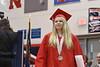 05-20-18_Graduation-185-GA