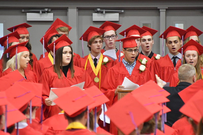 05-20-18_Graduation-340-AC