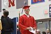 05-20-18_Graduation-161-GA