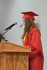 05-20-18_Graduation-067-GA