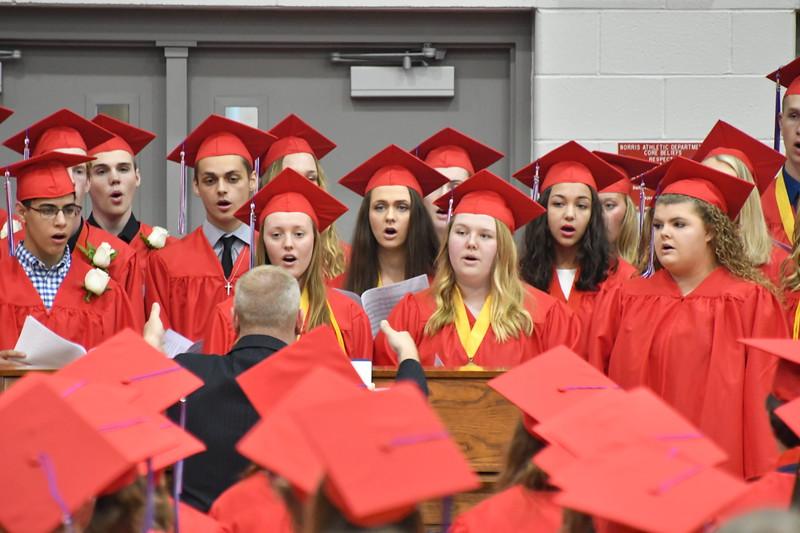 05-20-18_Graduation-341-AC