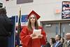 05-20-18_Graduation-138-GA