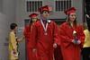 05-20-18_Graduation-283-AC
