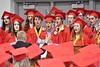 05-20-18_Graduation-335-AC