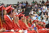 05-20-18_Graduation-062-GA