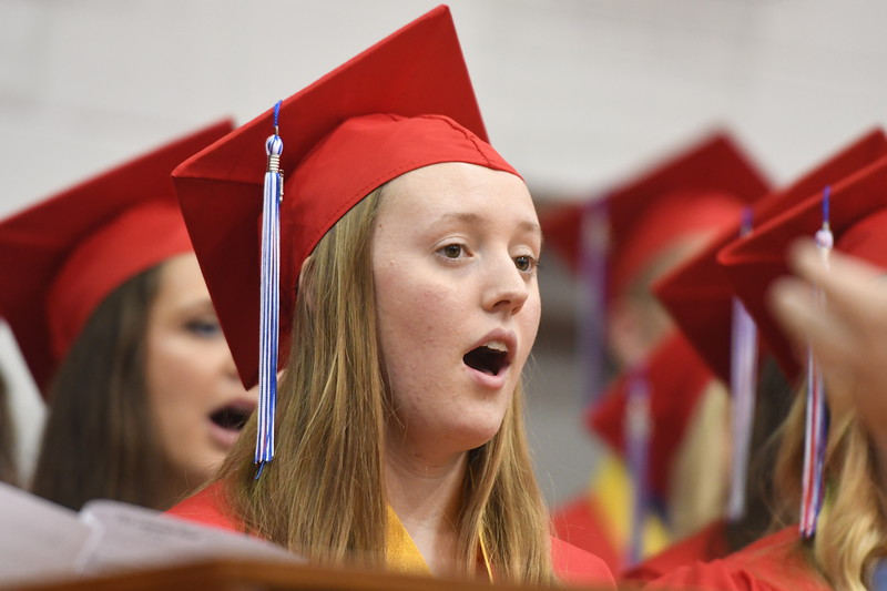 05-20-18_Graduation-078-GA