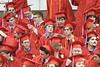 05-20-18_Graduation-216-AC