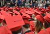 05-20-18_Graduation-292-AC