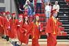 05-20-18_Graduation-286-AC