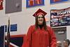 05-20-18_Graduation-168-GA