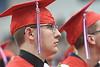 05-20-18_Graduation-064-GA