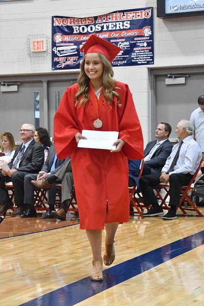 05-20-18_Graduation-350-AC