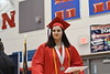 05-20-18_Graduation-130-GA
