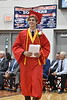 05-20-18_Graduation-355-AC