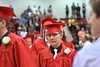 05-20-18_Graduation-045-GA