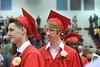05-20-18_Graduation-054-GA