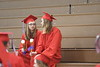 05-20-18_Graduation-211-AC