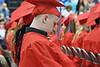 05-20-18_Graduation-332-AC