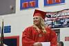 05-20-18_Graduation-125-GA