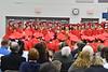 05-20-18_Graduation-339-AC