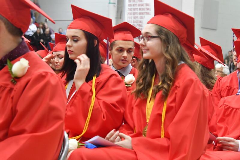 05-20-18_Graduation-307-AC