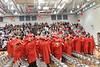 05-20-18_Graduation-360-AC
