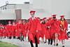 05-20-18_Graduation-257-AC