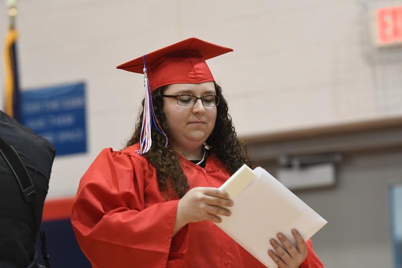 05-20-18_Graduation-079-GA