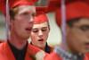 05-20-18_Graduation-027-GA