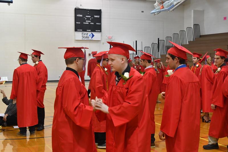05-20-18_Graduation-244-AC