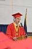 05-20-18_Graduation-319-AC