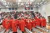 05-20-18_Graduation-367-AC