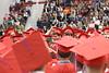 05-20-18_Graduation-191-GA