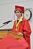 05-20-18_Graduation-331-AC